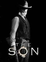 The Son- Seriesaddict